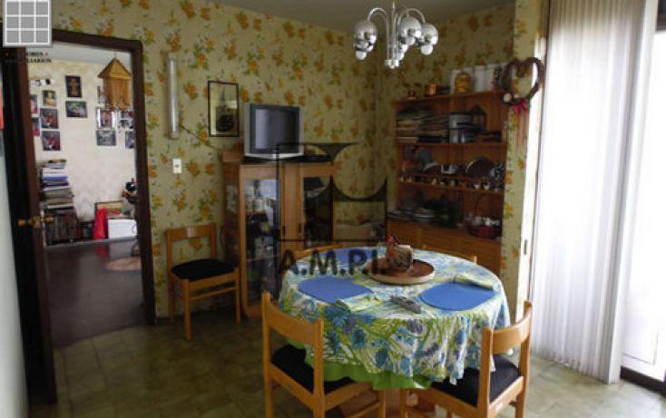 Foto de casa en condominio en venta en, jardines del pedregal, álvaro obregón, df, 2026193 no 07