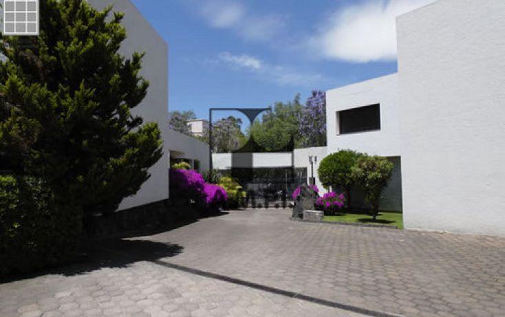 Foto de casa en condominio en venta en, jardines del pedregal, álvaro obregón, df, 2026193 no 08