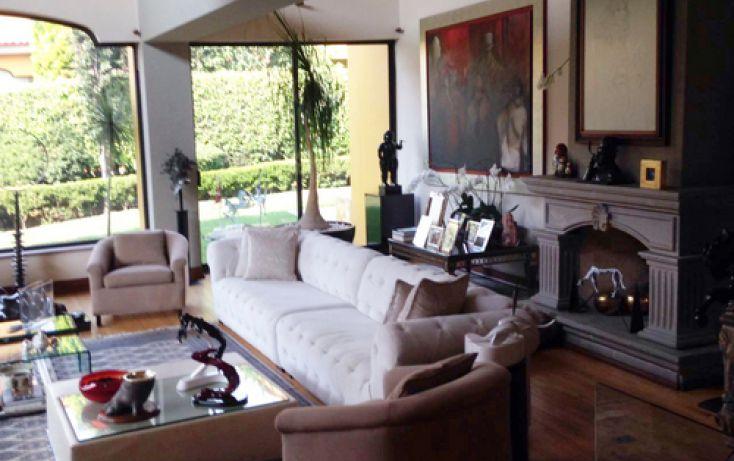 Foto de casa en condominio en venta en, jardines del pedregal, álvaro obregón, df, 2026425 no 07