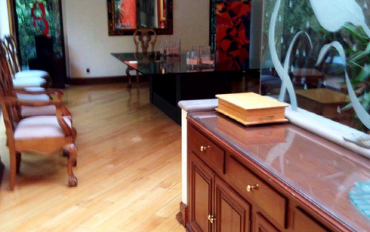 Foto de casa en condominio en venta en, jardines del pedregal, álvaro obregón, df, 2026425 no 09