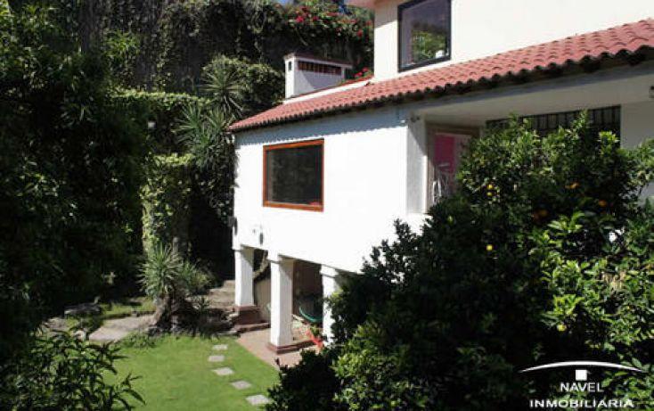 Foto de casa en venta en, jardines del pedregal, álvaro obregón, df, 2026449 no 02