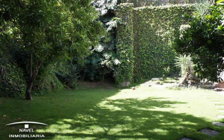 Foto de casa en venta en, jardines del pedregal, álvaro obregón, df, 2026449 no 03