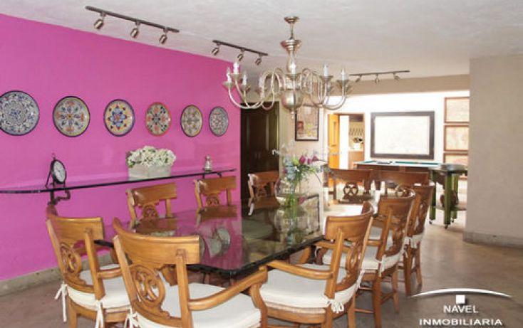 Foto de casa en venta en, jardines del pedregal, álvaro obregón, df, 2026449 no 06