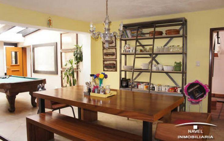 Foto de casa en venta en, jardines del pedregal, álvaro obregón, df, 2026449 no 07