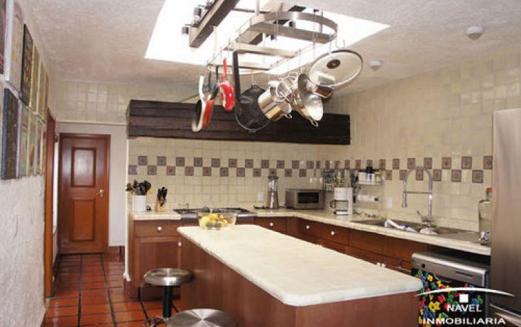 Foto de casa en venta en, jardines del pedregal, álvaro obregón, df, 2026449 no 08