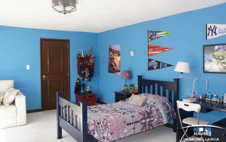 Foto de casa en venta en, jardines del pedregal, álvaro obregón, df, 2026449 no 10