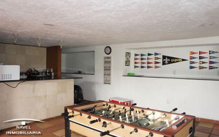 Foto de casa en venta en, jardines del pedregal, álvaro obregón, df, 2026449 no 11