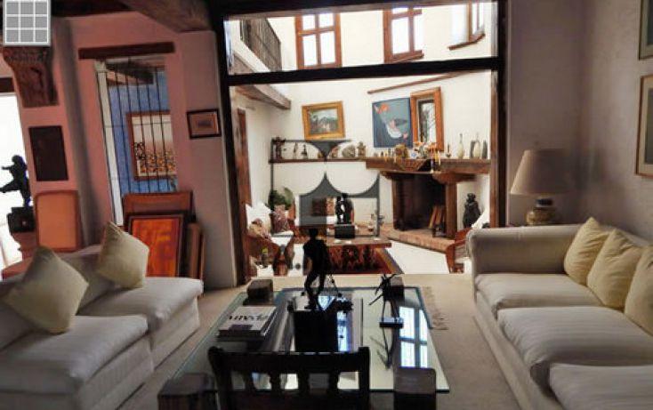 Foto de casa en venta en, jardines del pedregal, álvaro obregón, df, 2026515 no 03