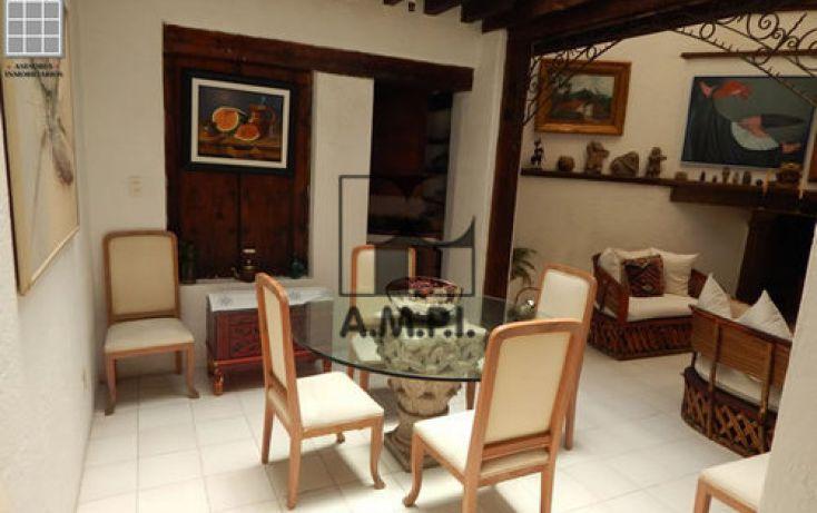 Foto de casa en venta en, jardines del pedregal, álvaro obregón, df, 2026515 no 04