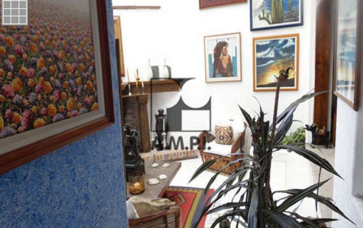 Foto de casa en venta en, jardines del pedregal, álvaro obregón, df, 2026515 no 05