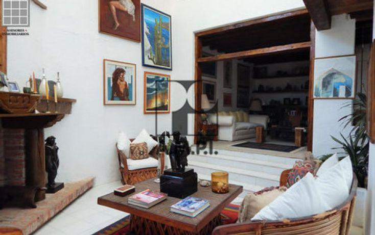 Foto de casa en venta en, jardines del pedregal, álvaro obregón, df, 2026515 no 06