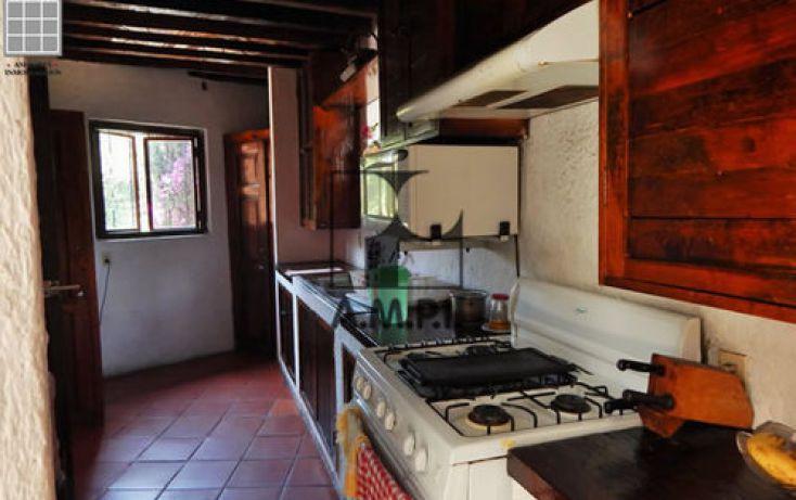 Foto de casa en venta en, jardines del pedregal, álvaro obregón, df, 2026515 no 07