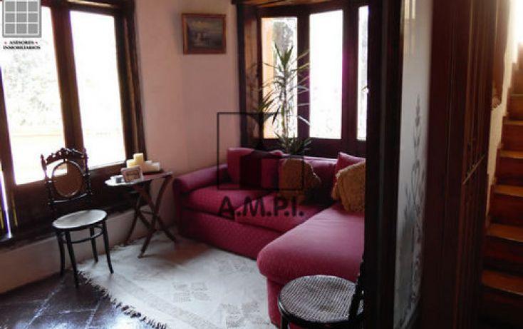 Foto de casa en venta en, jardines del pedregal, álvaro obregón, df, 2026515 no 08