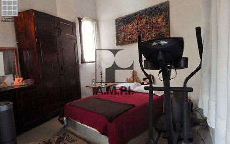 Foto de casa en venta en, jardines del pedregal, álvaro obregón, df, 2026515 no 09