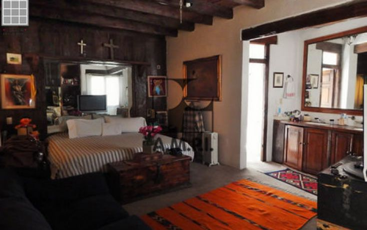 Foto de casa en venta en, jardines del pedregal, álvaro obregón, df, 2026515 no 10