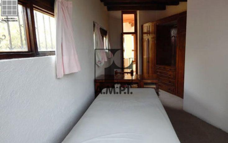 Foto de casa en venta en, jardines del pedregal, álvaro obregón, df, 2026515 no 11