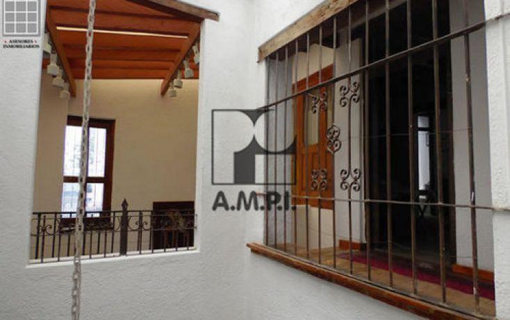Foto de casa en venta en, jardines del pedregal, álvaro obregón, df, 2026515 no 13