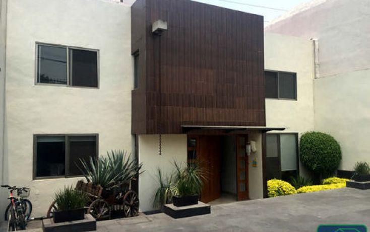 Foto de casa en venta en, jardines del pedregal, álvaro obregón, df, 2026517 no 01