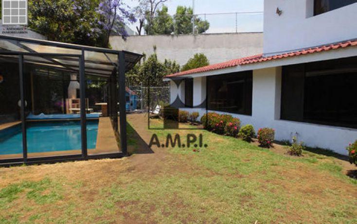 Foto de casa en venta en, jardines del pedregal, álvaro obregón, df, 2026529 no 01