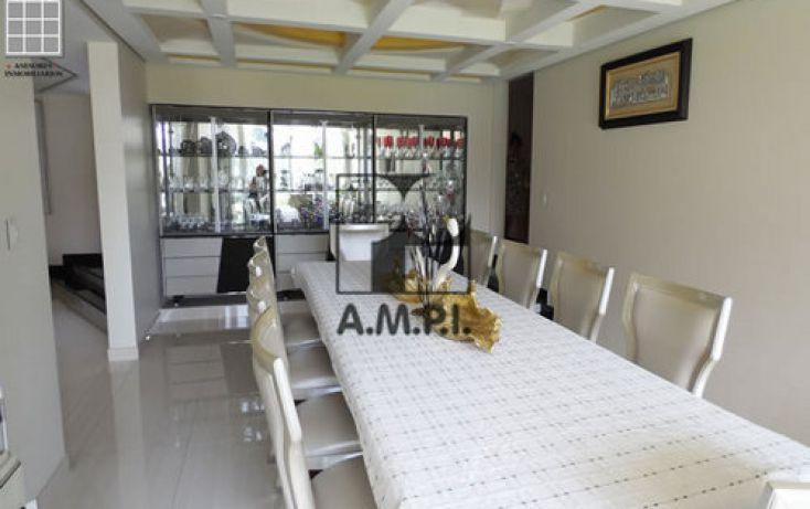Foto de casa en venta en, jardines del pedregal, álvaro obregón, df, 2026645 no 04