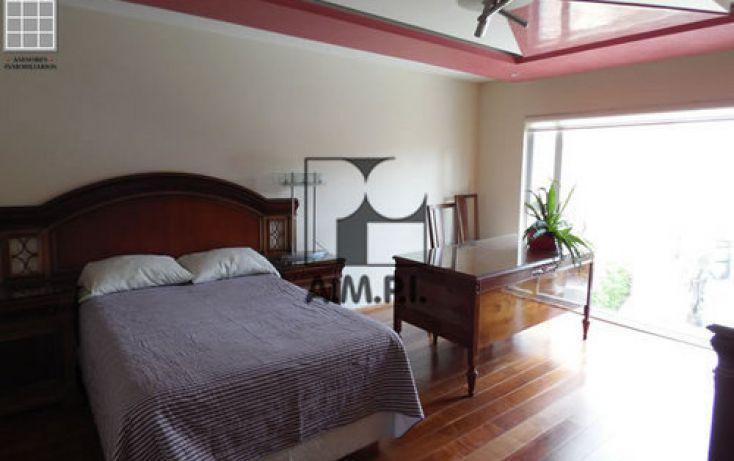 Foto de casa en venta en, jardines del pedregal, álvaro obregón, df, 2026645 no 05