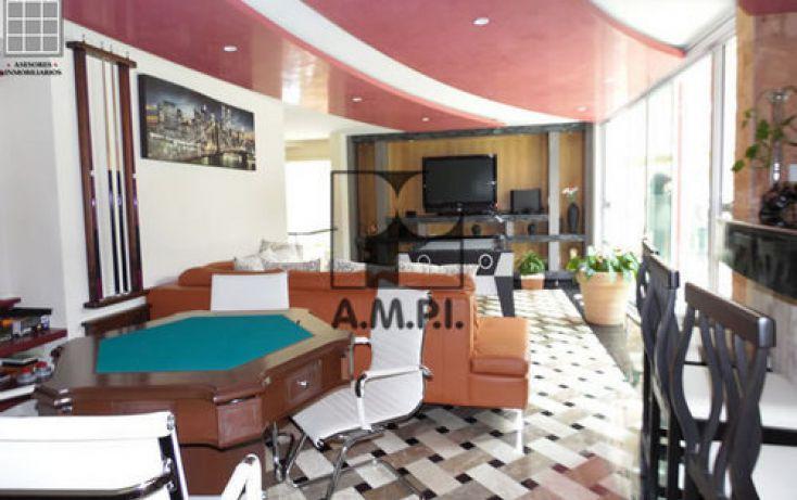Foto de casa en venta en, jardines del pedregal, álvaro obregón, df, 2026645 no 06
