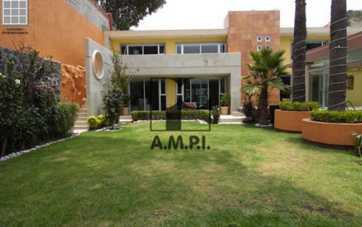 Foto de casa en venta en, jardines del pedregal, álvaro obregón, df, 2026645 no 07
