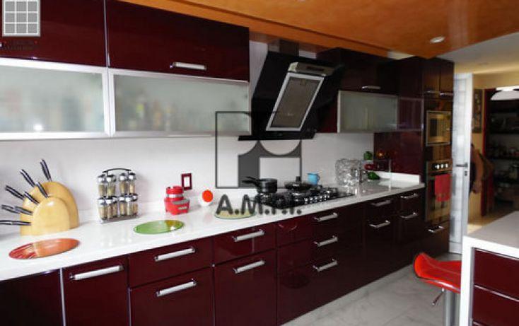 Foto de casa en venta en, jardines del pedregal, álvaro obregón, df, 2026645 no 08