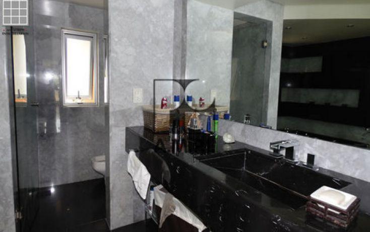 Foto de casa en venta en, jardines del pedregal, álvaro obregón, df, 2026645 no 12