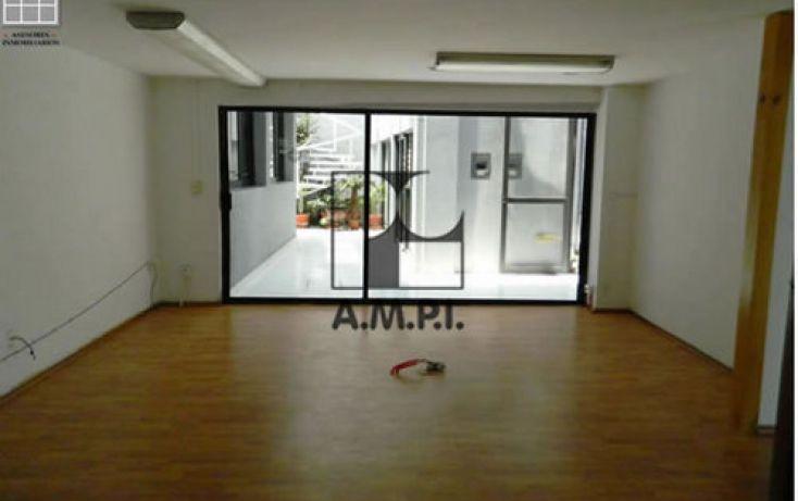 Foto de oficina en renta en, jardines del pedregal, álvaro obregón, df, 2026839 no 03