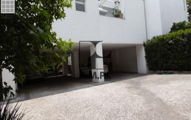 Foto de casa en condominio en venta en, jardines del pedregal, álvaro obregón, df, 2026853 no 01