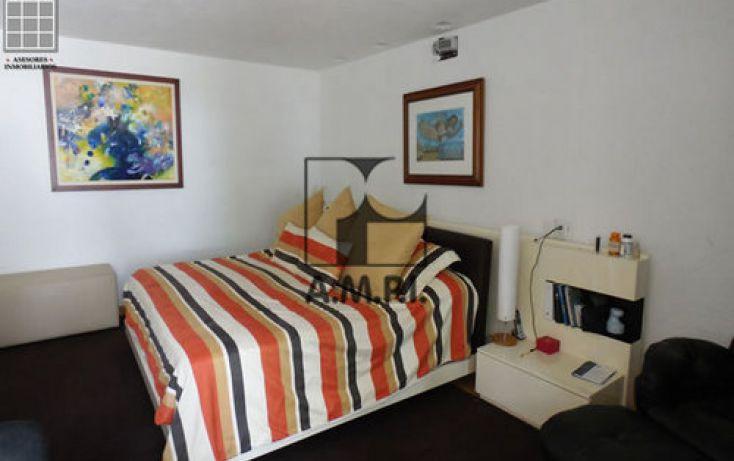Foto de casa en condominio en venta en, jardines del pedregal, álvaro obregón, df, 2026853 no 06