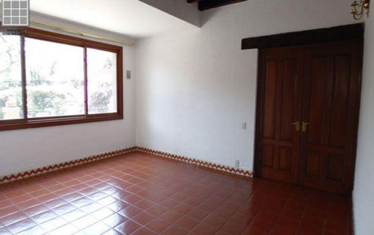 Foto de casa en condominio en venta en, jardines del pedregal, álvaro obregón, df, 2027371 no 04