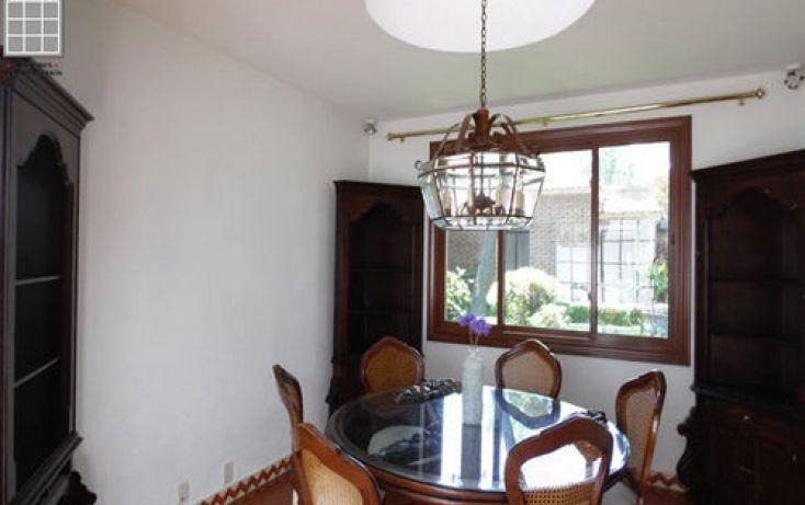 Foto de casa en condominio en venta en, jardines del pedregal, álvaro obregón, df, 2027371 no 06