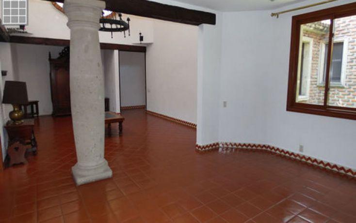 Foto de casa en condominio en venta en, jardines del pedregal, álvaro obregón, df, 2027371 no 07