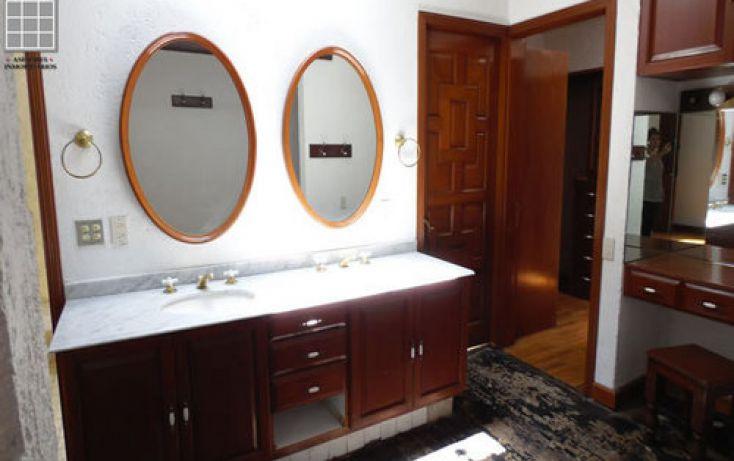 Foto de casa en condominio en venta en, jardines del pedregal, álvaro obregón, df, 2027371 no 08