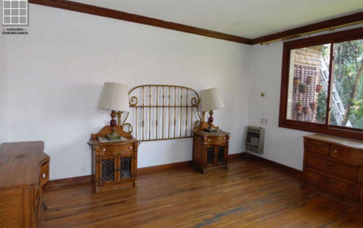 Foto de casa en condominio en venta en, jardines del pedregal, álvaro obregón, df, 2027371 no 09
