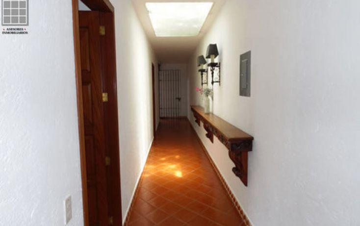 Foto de casa en condominio en venta en, jardines del pedregal, álvaro obregón, df, 2027371 no 10