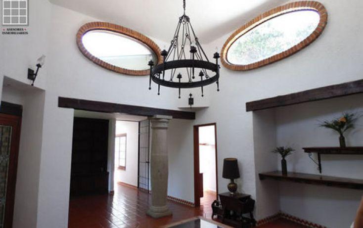 Foto de casa en condominio en venta en, jardines del pedregal, álvaro obregón, df, 2027371 no 11