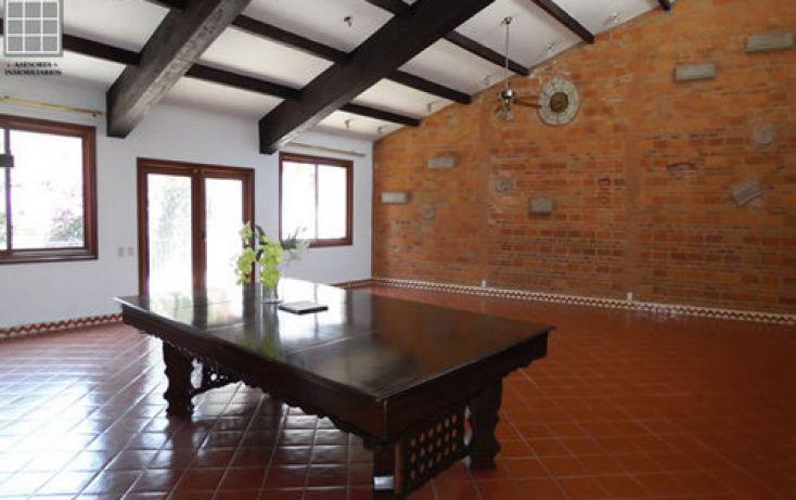 Foto de casa en condominio en venta en, jardines del pedregal, álvaro obregón, df, 2027371 no 13