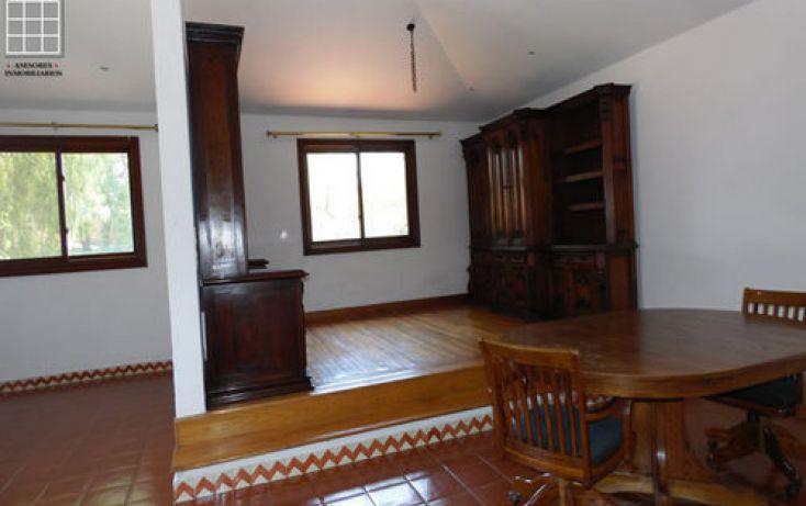 Foto de casa en condominio en venta en, jardines del pedregal, álvaro obregón, df, 2027371 no 15