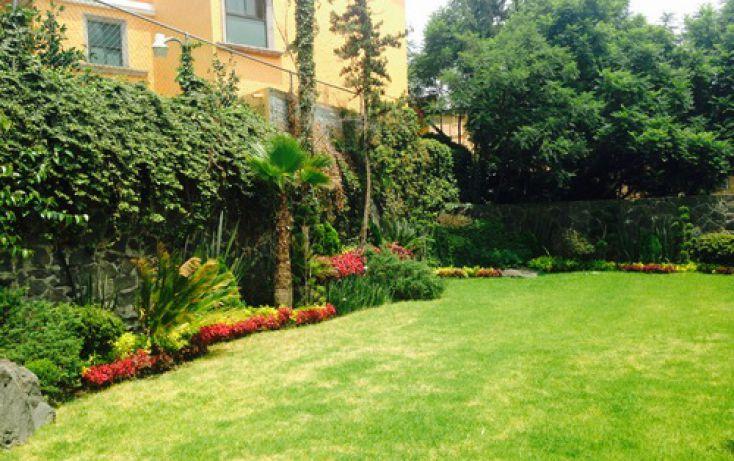 Foto de casa en venta en, jardines del pedregal, álvaro obregón, df, 2027525 no 02