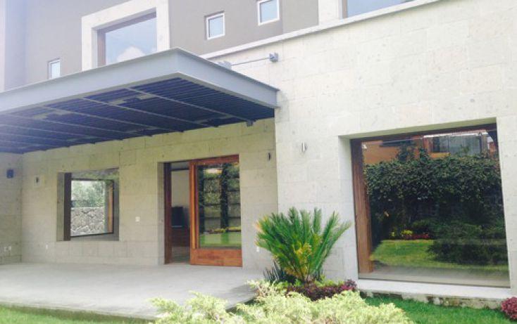 Foto de casa en venta en, jardines del pedregal, álvaro obregón, df, 2027525 no 03