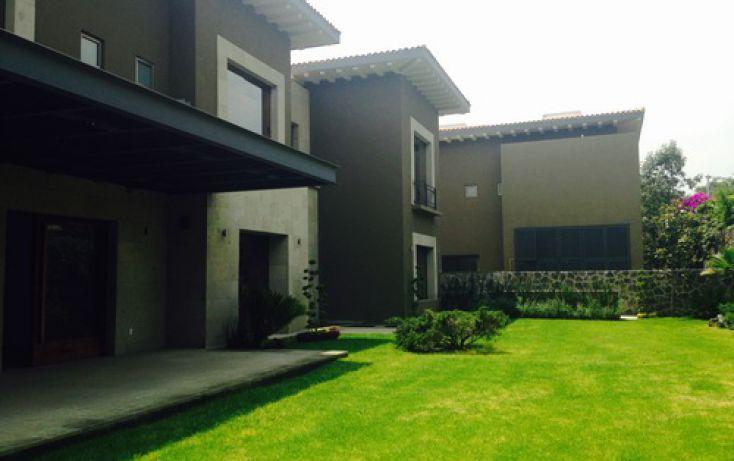 Foto de casa en venta en, jardines del pedregal, álvaro obregón, df, 2027525 no 05