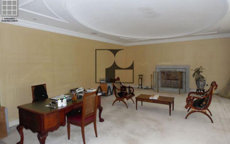 Foto de casa en venta en, jardines del pedregal, álvaro obregón, df, 2027649 no 04