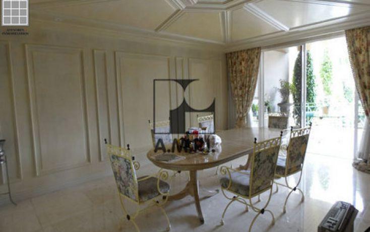Foto de casa en venta en, jardines del pedregal, álvaro obregón, df, 2027649 no 05