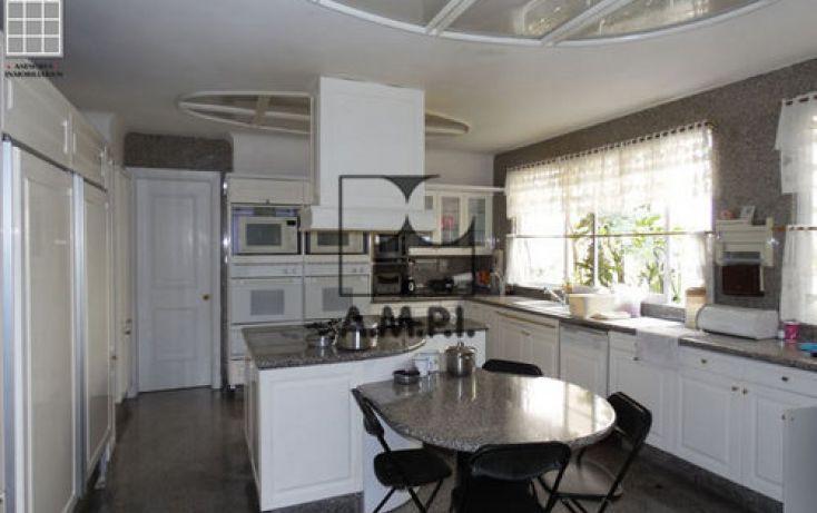 Foto de casa en venta en, jardines del pedregal, álvaro obregón, df, 2027649 no 06