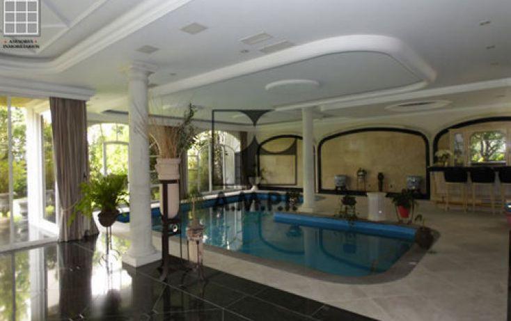 Foto de casa en venta en, jardines del pedregal, álvaro obregón, df, 2027649 no 07
