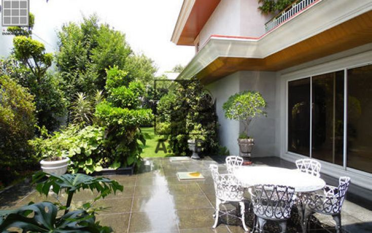 Foto de casa en venta en, jardines del pedregal, álvaro obregón, df, 2027649 no 09