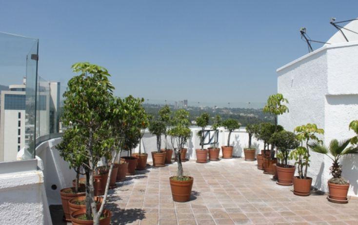 Foto de departamento en venta en, jardines del pedregal, álvaro obregón, df, 2028199 no 16
